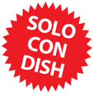 starburst-only-dish