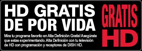 HD Gratis